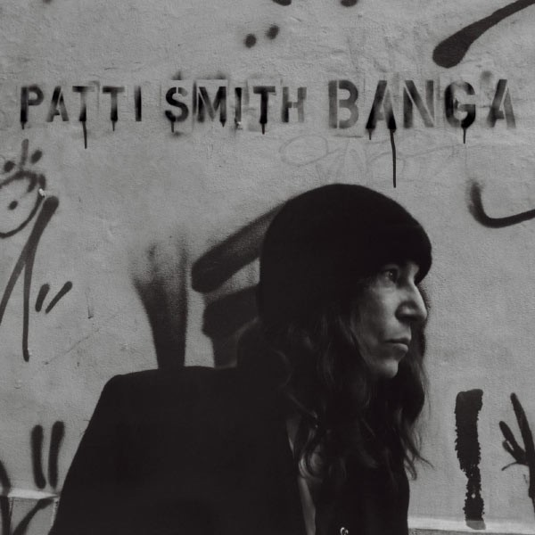Patti smith banga.jpg