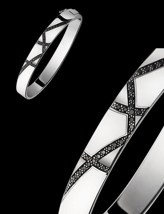 Bracelet Oro Vivo.jpg