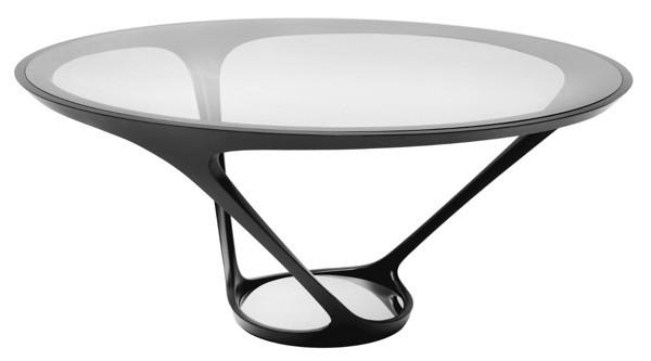 Table repas Ora Ito Roche bobois.jpg