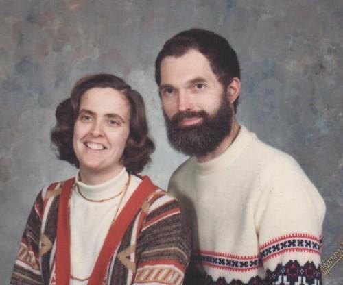 Couple jacquard 2.jpg