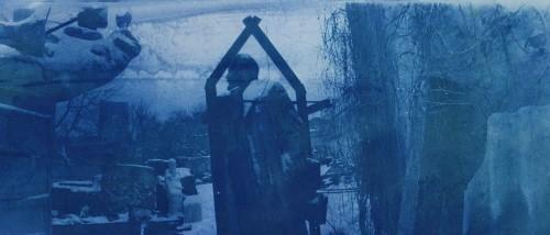 Mikhalkov.jpg