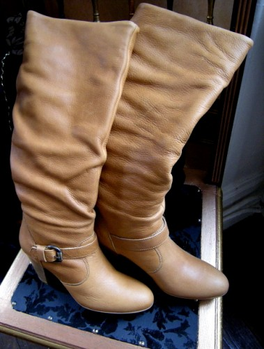 bottes redoute.jpg
