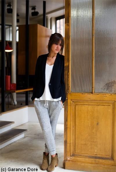 Olivia par Garance Doré.jpg