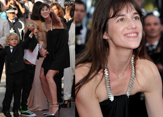 Charlotte Gainsbourg Cannes 2010.jpg