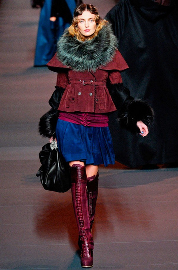 Dior hiver 2011-2012.jpg