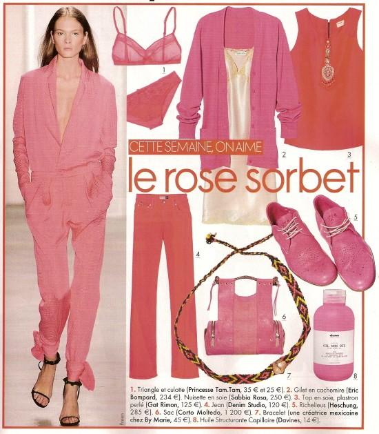 Rose sorbet ELLE.jpg
