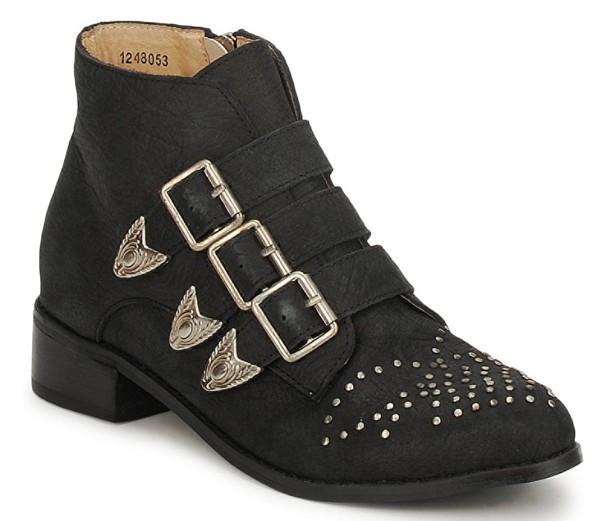 Friis & company boots.jpg