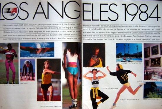 Los angeles 1984.jpg