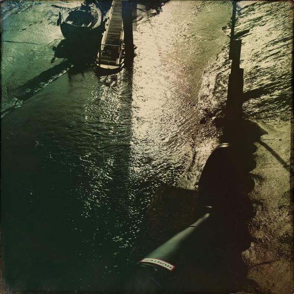 Hunter mer.jpg