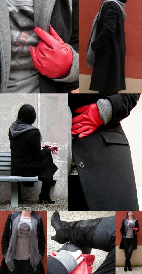 pardessus gants bowie.jpg