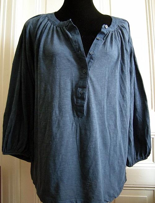 sandro blouse.jpg