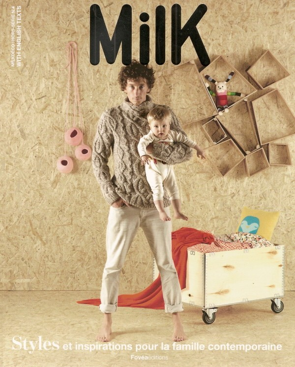 Milk Dco 2010_5.jpg