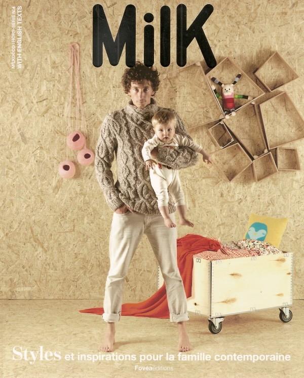 Milk Déco 2010_5.jpg