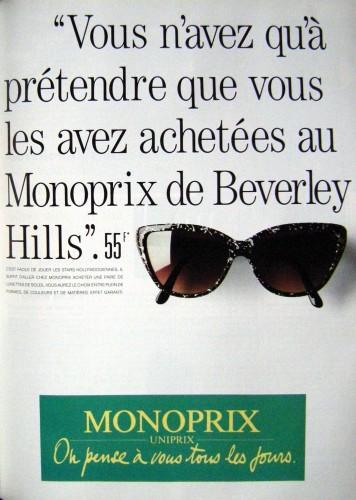 monop.jpg
