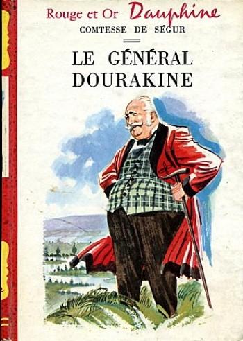 Le-General-DOURAKINE-.jpg