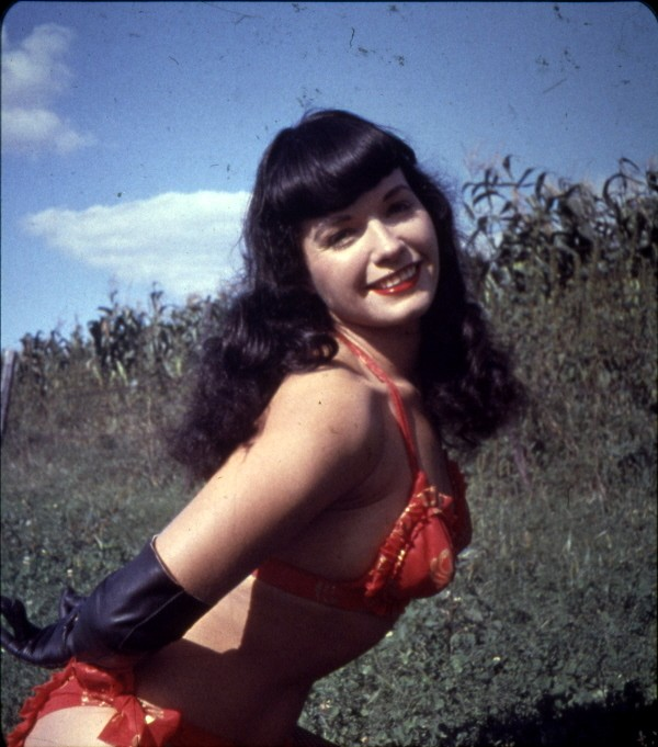 Betty_Page.jpg