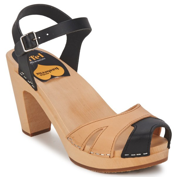 Sandales-Swedish-hasbeens-SUZANNE-273079_1200_A.jpg
