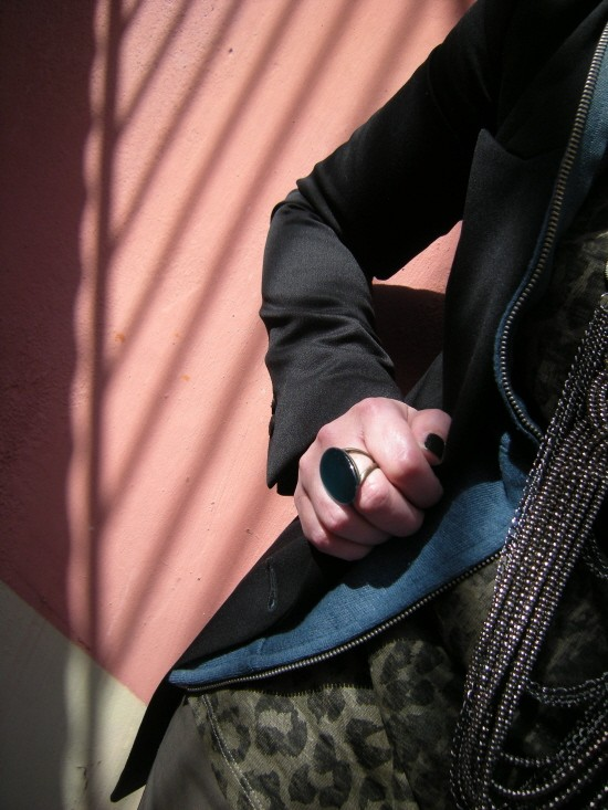 Veste noire 3.jpg