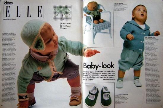 Baby look ELLE.jpg