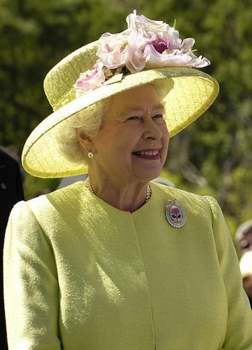 Elisabeth II.jpg