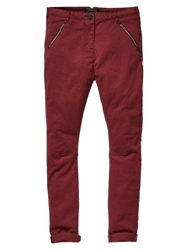Pantalon Maison scotch.jpg