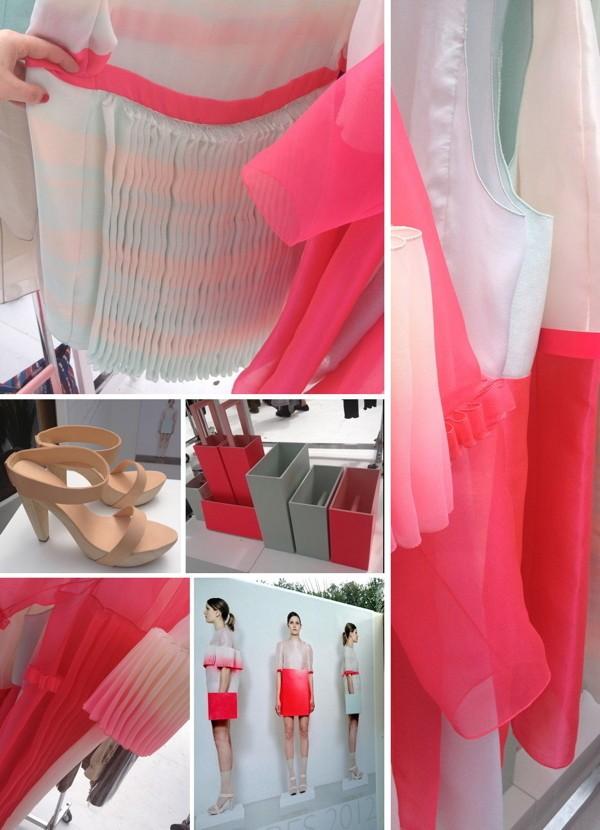 mode,festival international de mode et de photographie de hyères,maxime rappaz,yohji yamamoto