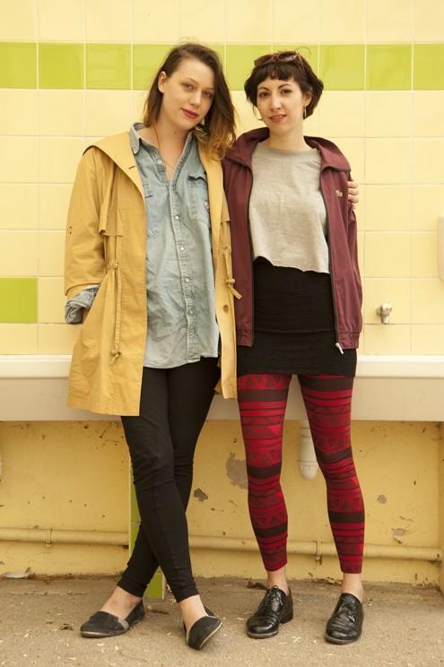 Juliette Alleaume & Marie Vial.jpg