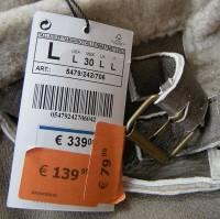 etiquette Zara 2.jpg
