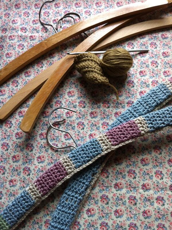 crochet_coathangers.jpg.jpg