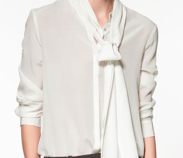 Blouse Zara.jpg