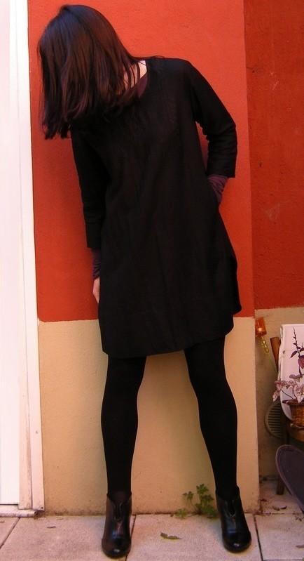 jupe cuir tunique IM.jpg