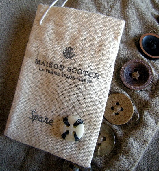 Scotch boutons 2.jpg