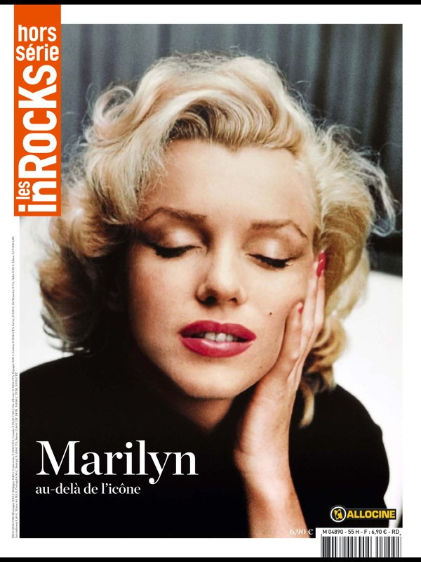 Inrocks Marilyn.jpg