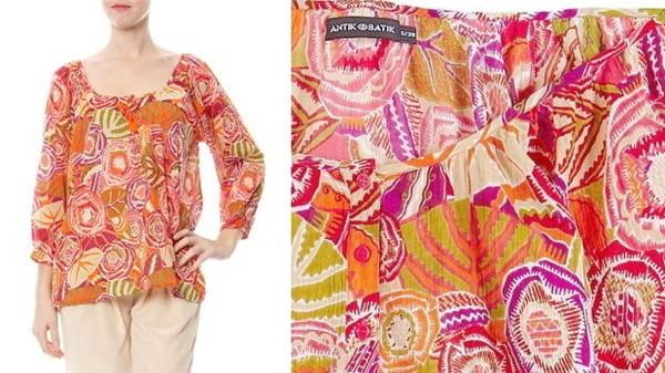 Blouse Antik Batik.jpg