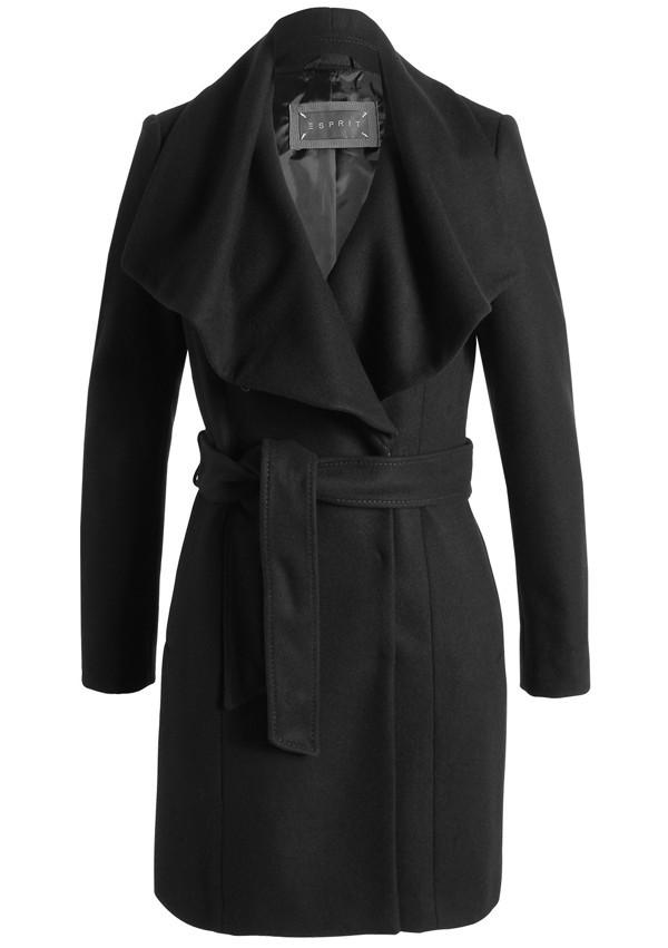 Manteau laine Esprit.jpg