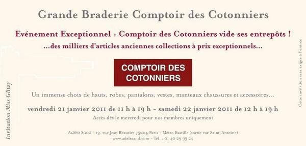 Comptoir Frieda_2.jpg