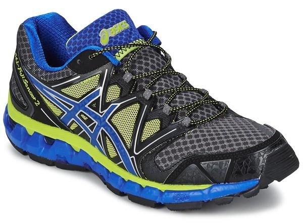 Chaussures-de-running-Asics-GEL-FujiSensor-2-262645_1200_A.jpg
