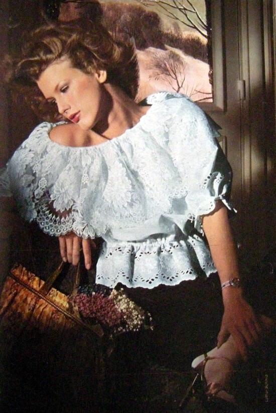 dentelle blouse.jpg