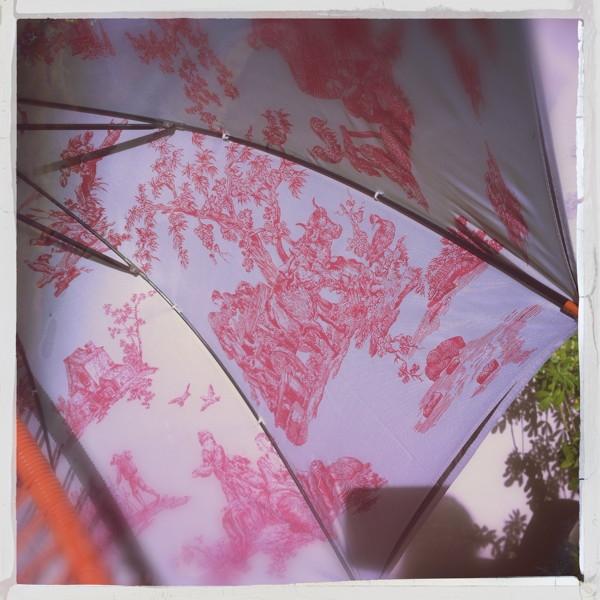 Parapluie Jouy 2.jpg