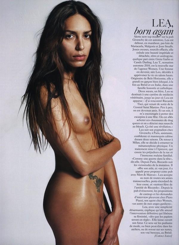 Lea_T_Vogue.jpg