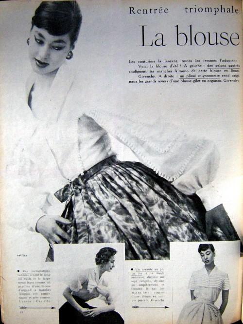 blouse 1.jpg
