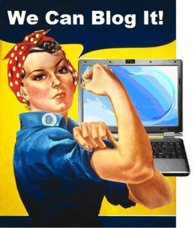 blog it.jpg
