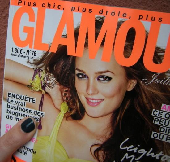 Glamour juillet 2010.jpg