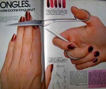 ongles.jpg