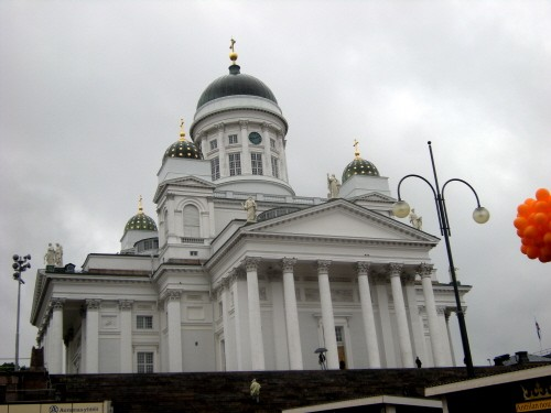 cathedrale.2jpg.jpg