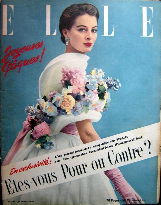 ELLE couv 16 mars 1953.jpg