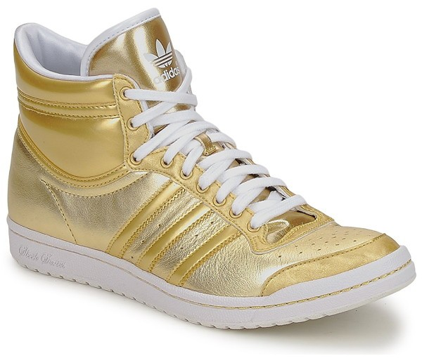 Adidas Gold.jpg