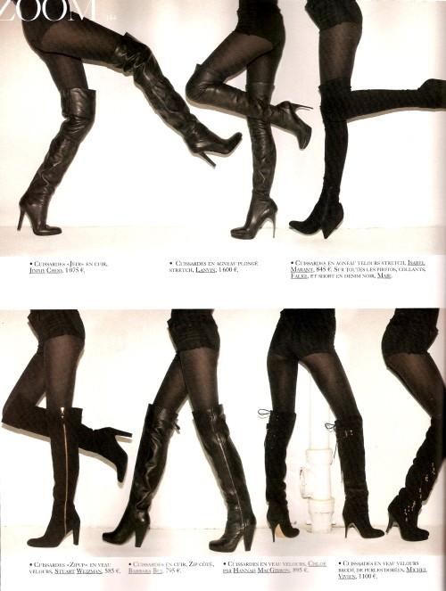 cuissardes Vogue.jpg
