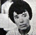 Françoise Giroud.jpg