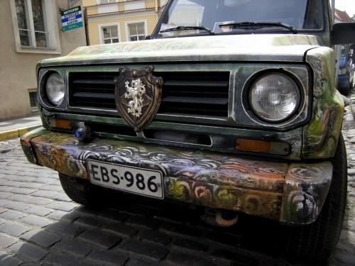 voiture 2.jpg